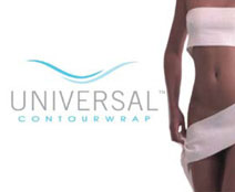 universalcontourwraps
