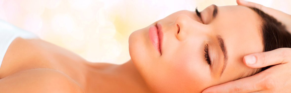 Health & Beauty Treatments