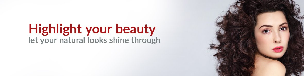 Tinting & Semi Permanent Make up