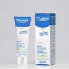 Mustela Soothing Comfort Balm