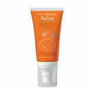 EAU THERMALE AVENE Emulsion SPF50+, 50ml