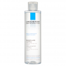 La Roche-Posay Sensitive Skin Micellar Solution 200Ml