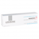 La Roche Possay REDERMIC (R) 30ML