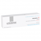La Roche Possay REDERMIC (R) EYES 15ML