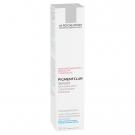 La Roche-Posay Pigmentclar Serum 30Ml