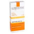 La Roche Possay ANTHELIOS ULTRALIGHT FLUID F50+ 50ML