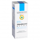 La Roche Possay TOLERIANE ULTRA EYES ALLERGY 20ML