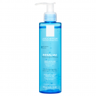 La Roche-Posay Rosaliac Make Up Removal Gel 195Ml