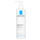 La Roche Possay EFFACLAR H CREME WASH 200ML