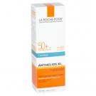La Roche Possay ANTHELIOS COMFORT CREAM F50+ 50ML