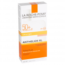 La Roche Possay ANTHELIOS ULTRALIGHT TINTED F50+ 50ML