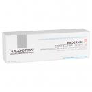 La Roche Possay REDERMIC R UV SPF30 BOXED 40ML