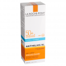 La Roche-Posay Anthelios Body Lotion 50+ 100Ml