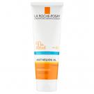 La Roche-Posay Anthelios Body Milk F50+ 250Ml