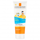 La Roche-Posay Anthelios Kids Body Milk F50+ 250Ml