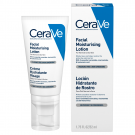 CeraVe FACIAL MOIST LOTION NO SPF 52ML