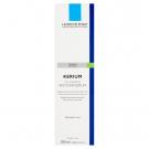 La Roche-Posay Kerium Anti-Dandruff Gel Shampoo for Oily Scalp 200ml