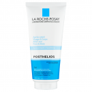 La Roche Possay POSTHELIOS 200ML