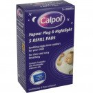 Calpol night plug in refills