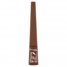 Rimmel Brow this way 003 dark brown