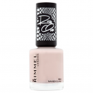Rimmel 60 seconds super shine 804 naked class