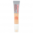 Rimmel London Lasting Finish 25hr Breathable Lightweight Medium Coverage Concealer (Light 200)