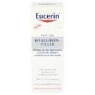 Eucerin Hyaluron-Filler Normal/Combination 50ml