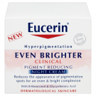 Eucerin Even Brighter Night 50ml
