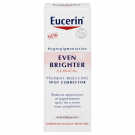 Eucerin Even Brighter Spot Corrector 5ml