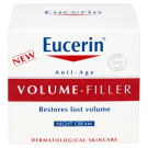 Eucerin Volume-Filler Night 50ml