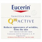 Eucerin Q10 Active Day Cream 50ml