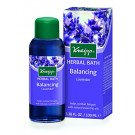 KNEIPP body wash lavender 200ml