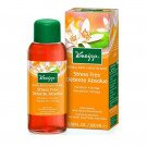 Kneipp herbal bath stress free mandarin & orange 100ml