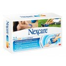 NEXCARE COLDHOT cold instant twin pack