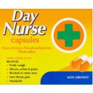 Day nurse capsules 20 pack