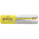 Rescue plus lozenges 10 pack