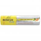 Rescue plus lozenges 10 pack
