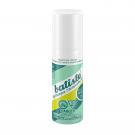 Batiste dry shampoo cherry 50ml