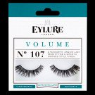 Eylure Volume Lashes 107