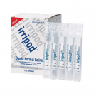 Irripod sterile topical saline pod 20ml