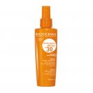 Photoderm BRONZ SPF30 + Free After Sun