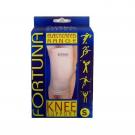 FORTUNA sports elast supp knee sml