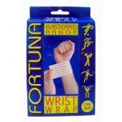 Fortuna Disabled Aids supports elastic wraps wrist