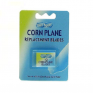 Ever Ready Corn Plane Replacement Blades