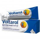 Voltarol 12hr emulgel p gel 2.32% 100g