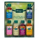 Kneipp bath collection