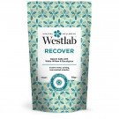 Westlab Recover Epsom Bathing Salts 1kg
