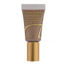 Jane Iredale EYE GLOSS – Champagne Silk