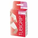 TUBIGRIP T/S/B NAT 1M (G)