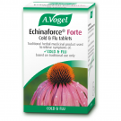 A.vogel Echinaforce forte tablets 40 pack